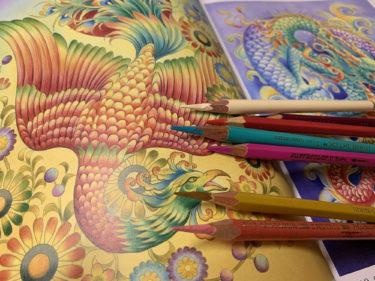 【色鉛筆 のおすすめメーカー】8選をご紹介します